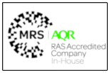 MRS AQR Recruiter Accreditation Scheme